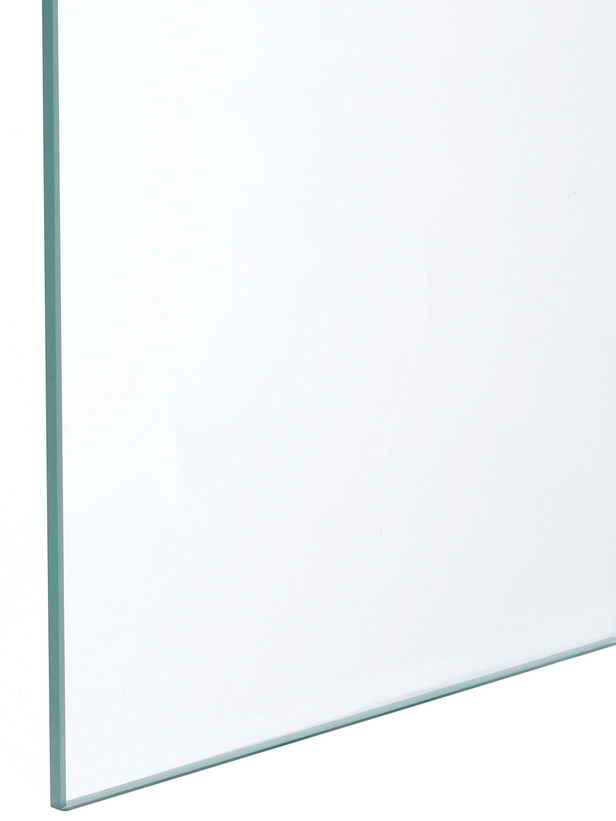 36x48 2 0 Clear Glass Sku 36x48tv